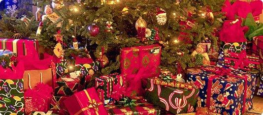 Christmas Markets in Rutland